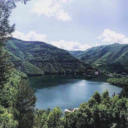 Osikovo, بلغاريا: Osikovo