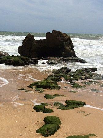 Foto de Porto Bay Falesia