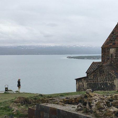 Sevan, أرمينيا: photo6.jpg