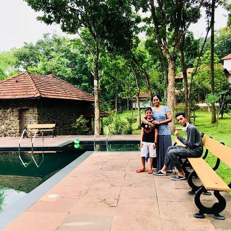 Malayattoor, India: photo2.jpg