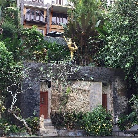 安哈塔別墅度假村照片
