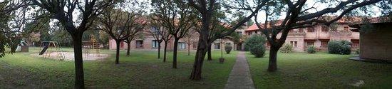 Hotel Spa Villa de Merlo照片