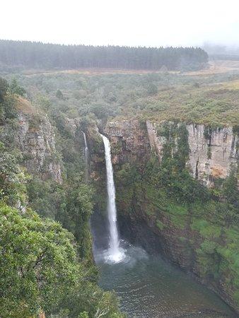 Sabie, South Africa: IMG-20180520-WA0022_large.jpg