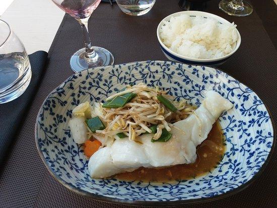 19ce255cded7de 20180520 125506 large.jpg - Picture of Restaurant IIDA-YA, Dole ...