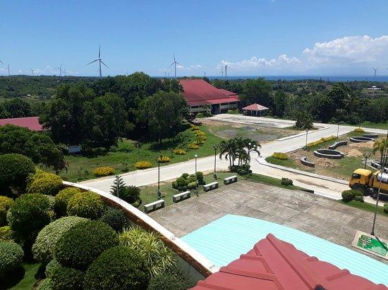 Guimaras Island, Φιλιππίνες: 20180510_112321_large.jpg