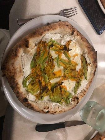 Ristorante Pizzeria Quattro Soldi Φωτογραφία