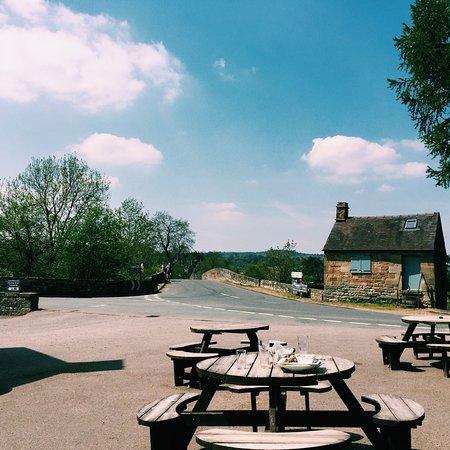 Hulme End, UK: photo0.jpg