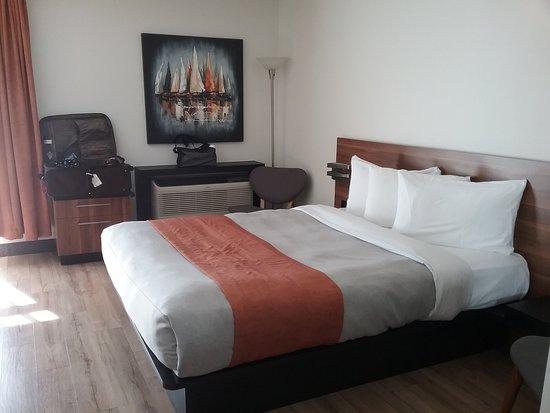 Littoral - Hotel & Spa Photo