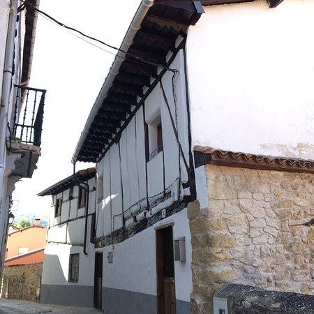 Salinas de Anana, Hiszpania: photo5.jpg