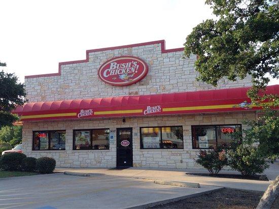 Round Rock, TX: photo1.jpg