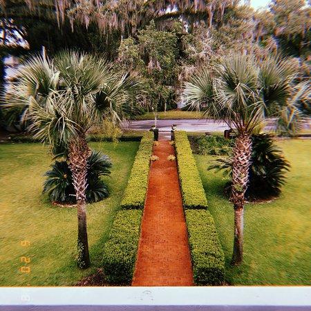 Micanopy, FL: photo1.jpg