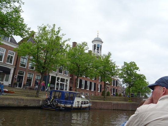 Dokkum Photo