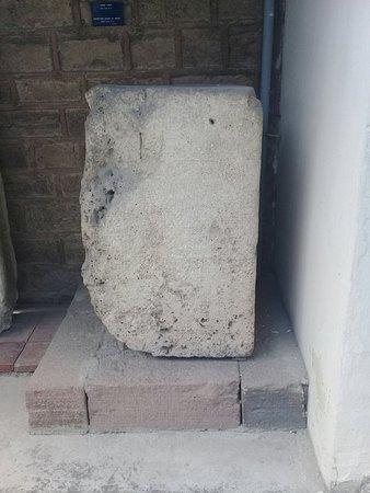 Konya Archaeological Museum: 20180520_095156_large.jpg