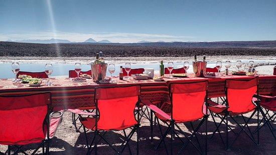 Araya Atacama: IMG_20180505_112259174_HDR_large.jpg