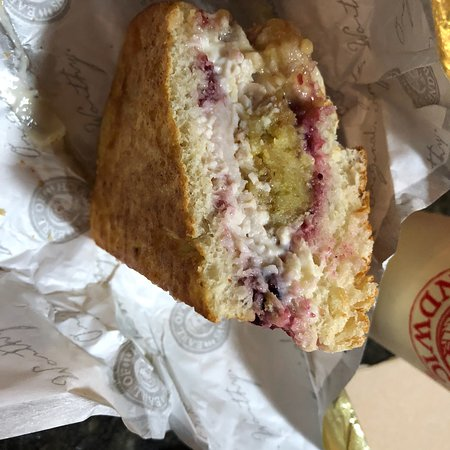 Earl of Sandwich: photo3.jpg