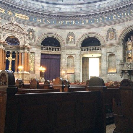 Frederikskirche (Marmorkirche): photo1.jpg
