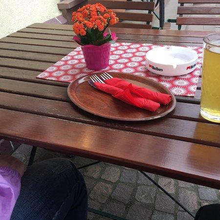 Seligenstadt, ألمانيا: photo0.jpg