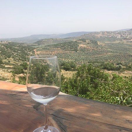 Lotem Winery ภาพถ่าย