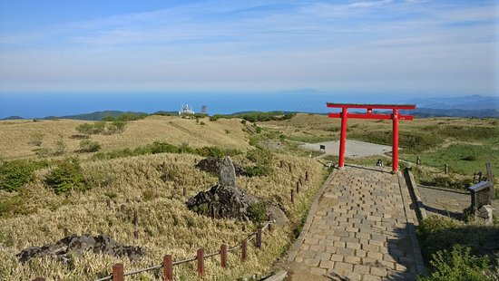 Mt Fuji, Hakone, Lake Ashi Cruise and Bullet Train Day Trip from Tokyo Resmi
