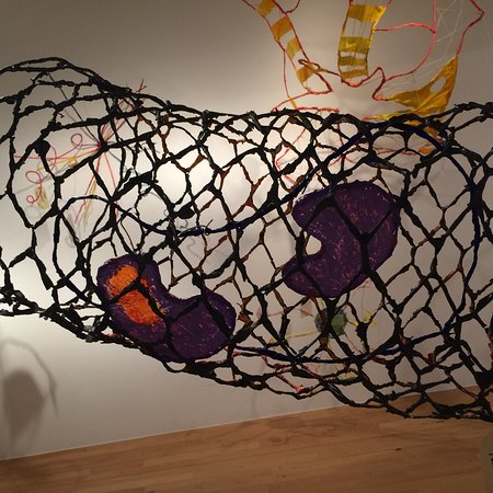 Tate Liverpool : photo0.jpg