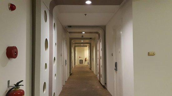 Everbright Hotel Εικόνα