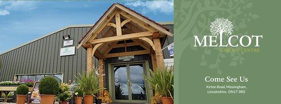 Melcot Home and Garden