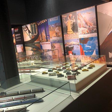 Museu del Turisme