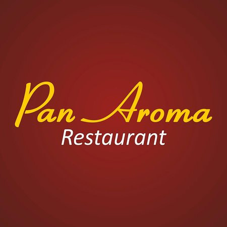Pan Aroma Restaurant
