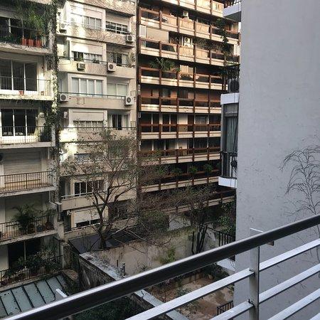 미오 부에노스 아이레스 호텔 이미지