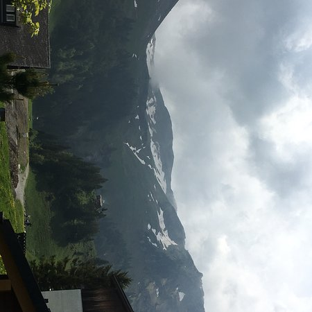 Stoos, سويسرا: photo0.jpg