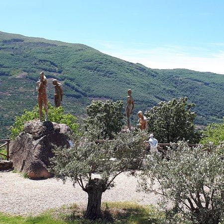 El Torno, Spain: photo0.jpg