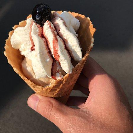 roberto gelato utrecht openingstijden