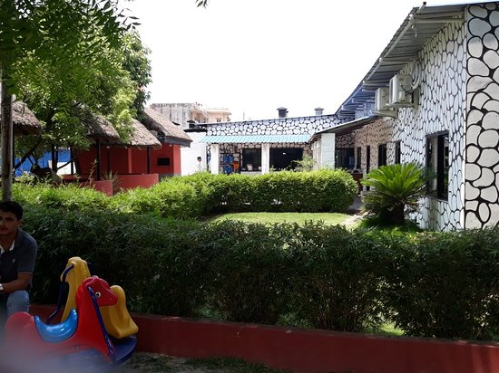 Butwal, เนปาล: IMG_20180505_114954_large.jpg