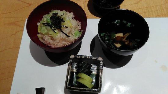 Kitaoji Ginza Honten照片