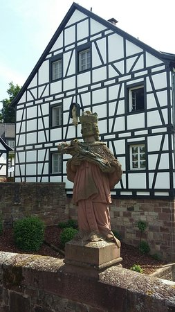 Wartmannsroth, Germany: 20180520_105106_large.jpg