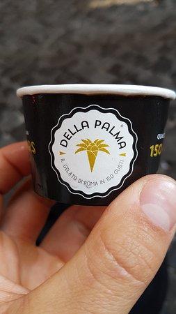 Della Palma照片