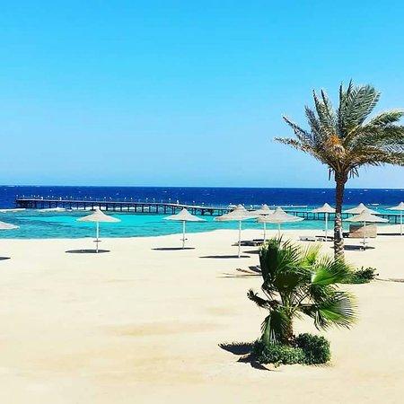 Wadi Lahmy Azur Resort Φωτογραφία
