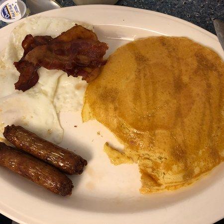 L Dee's Pancake House 사진