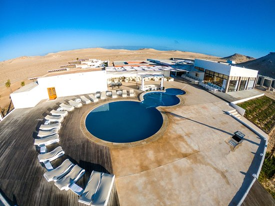 ZENITH DAKHLA KITE RESORT $200 ($̶2̶3̶9̶) - Updated 2020 Prices ...