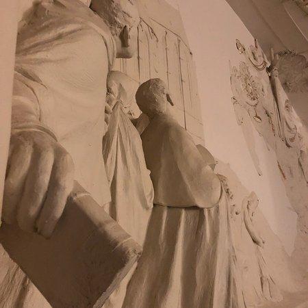 Mendel Museum: photo7.jpg