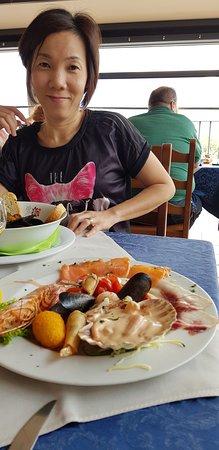 Tavernola Bergamasca Foto