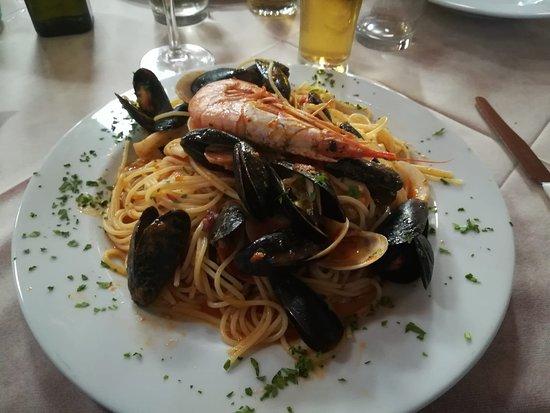 Pescantina, Ιταλία: IMG-20180520-WA0000_large.jpg