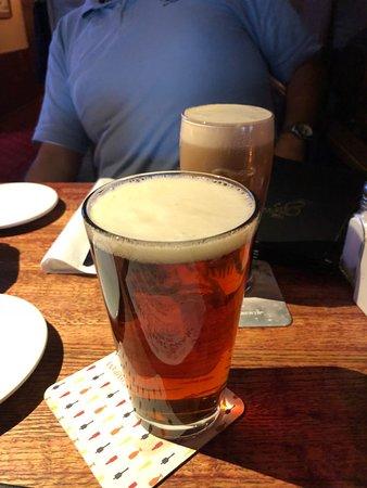 Schiller Park, IL: Cervezas locales