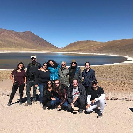 Araya Atacama: photo0.jpg