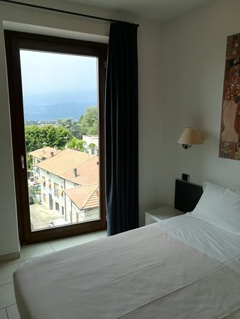 Cadrezzate, Италия: IMG_20180519_133827_large.jpg