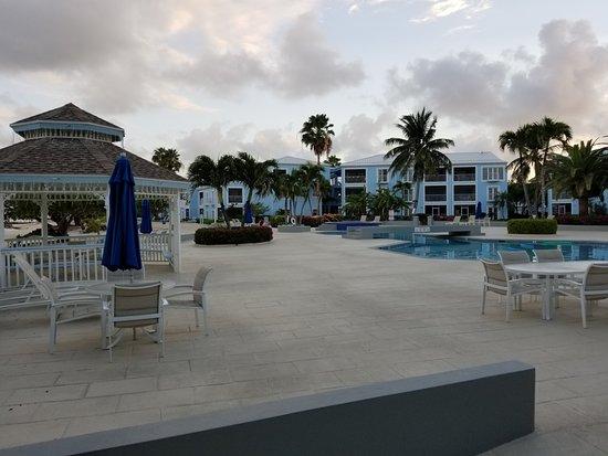 The Grandview Condos Cayman Islands 이미지