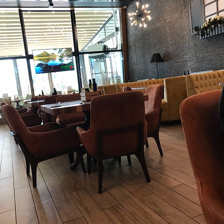 Netto Restaurant & Cafe: photo7.jpg
