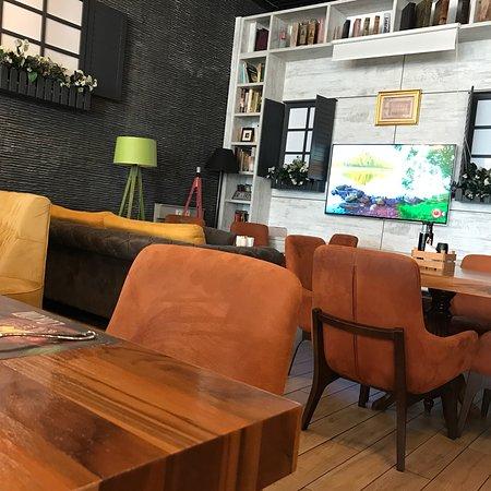 Netto Restaurant & Cafe: photo8.jpg