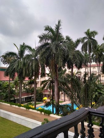 The Oberoi Grand: IMG_20180516_101843947_HDR_large.jpg