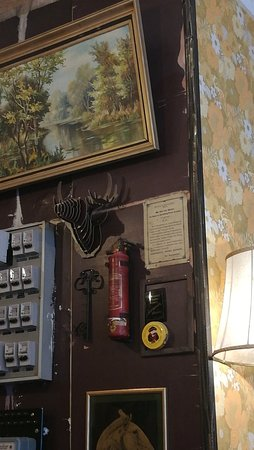 Café entre copines - Photo de Fox Coffee Shop, Metz - TripAdvisor